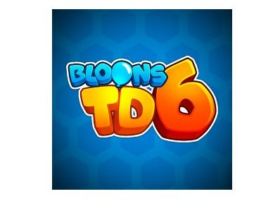 Citation for Bloons Tower Defense 6 Strategies Website by